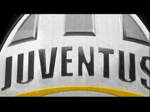 Lancio canale tematico Juventus
