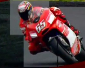 Corporate inaugurazione + Ducati Corse