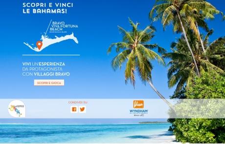 concorso bahamas2
