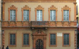 casa_del_manzoni
